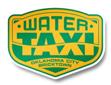 bricktownwatertaxi.com